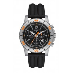 Traser® H3 EXTREME SPORT CHRONOGRAPH