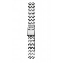 Traser® H3 odinis laikrodžio dirželis su fiksatoriumi