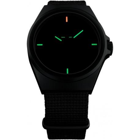 Traser® P59 Essential M Black