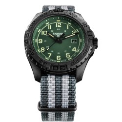 Traser® P96 OdP Evolution Green, NATO