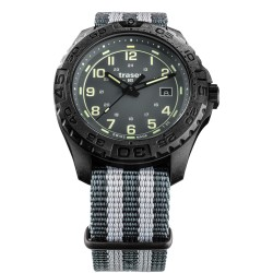 Traser® P96 OdP Evolution Grey, NATO