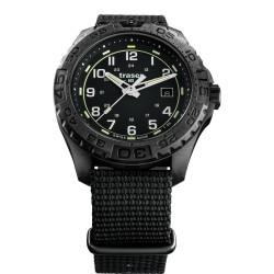 Traser® P96 OdP Evolution Black