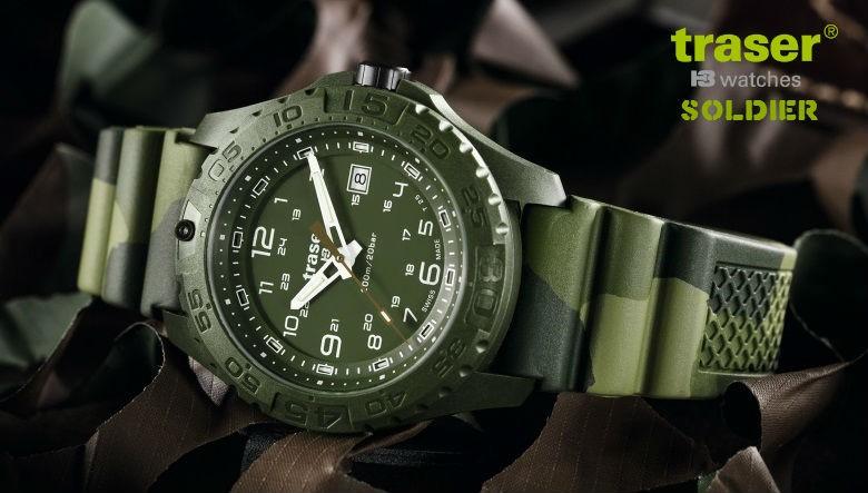 traser-h3-soldier