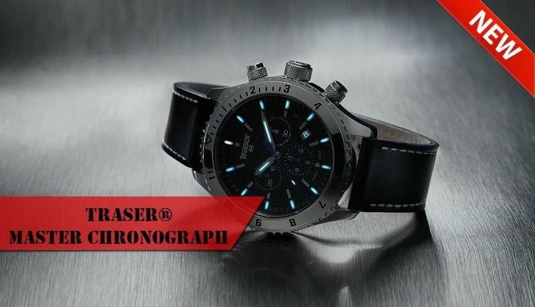 traser-h3-master-chronograph
