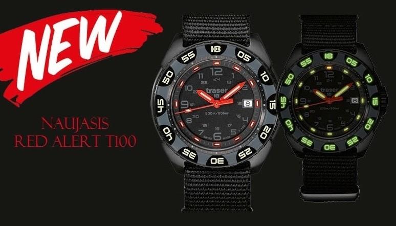 traser-red-alert-t100