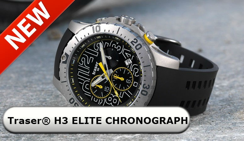 traser-elite-chronograph-from-2015-watches-collection
